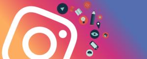 Comment gagner de l'argent grâce à votre compte Instagram ?
