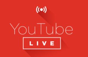 Comment générer des milliers de vues sur Youtube