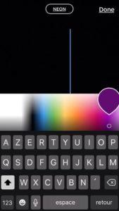 Comment optimiser un maximum son compte Instagram