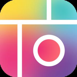 Quelles sont les meilleures applications pour booster son compte Instagram